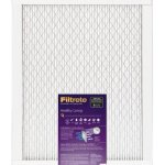 Filtrete-Healthy-Living-Filter-0-0