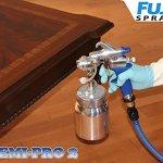 Fuji-2202-Semi-PRO-2-HVLP-Spray-System-0-1