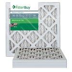 Furnace-Filters-Air-Filters-AFB-Platinum-MERV-13-4-Pack-0
