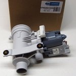 GE-WH23X10028-Pump-for-Washer-0-0