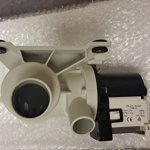 GE-WH23X10028-Pump-for-Washer-0
