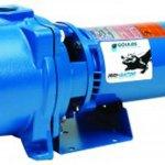 GOULDS-PUMPS-GT15-IRRI-GATOR-Self-Priming-Single-Phase-Centrifugal-Pump-15-hp-Blue-0