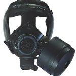 Gas-Mask-Large-Advantage-1000-0