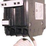 Ge-Thql2150gfp-Circuit-Breaker-50-Amp-0