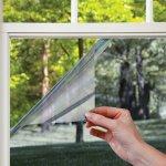 Gila-Daytime-Privacy-Window-Film-0