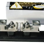 Go-Power-FBL-400-Class-T-400-Amp-Fuse-with-Block-0