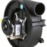 Goodman-Furnace-Draft-Inducer-Blower-22307501-FB-RFB501-0
