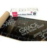 Grace-Ice-Water-Shield-36-x-36-Roll-0