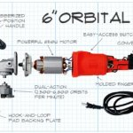 Griots-Garage-6-Random-Orbital-Polisher-with-Cord-0-0