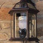 HeathZenith-SL-3010-00-Notifi-Video-Doorbell-System-0-1