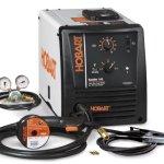 Hobart-500559-Handler-Wire-Welder-0