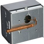 Honeywell-L4081A1023-Dual-Aqua-Stat-0-0