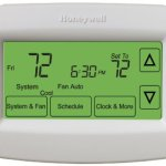 Honeywell-RET97C0D1005U-7-Day-Touchscreen-Programmable-Thermostat-0