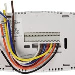 Honeywell-TB6575A1000-SuitePro-Fan-Coil-Thermostat-0-0