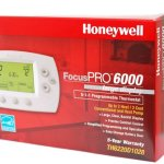 Honeywell-TH6220D1028-Focuspro-Programmable-Thermostat-0-1