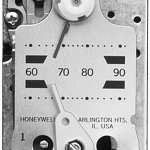 Honeywell-TP970A2004-Pneumatic-Thermostat-0