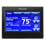 Honeywell-Wi-Fi-Smart-Thermostat-with-Voice-Control-0-0