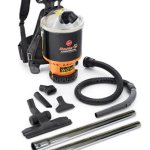 Hoover-Commercial-C2401-Shoulder-Vac-Pro-Backpack-Vacuum-with-1-12-Inch-Attachment-Kit-0-0