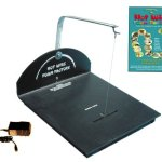 Hot-Wire-Foam-Factory-Crafters-Scroll-Table-Set-0