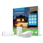 INSTEON-Starter-Kit-2244-234-Works-with-Alexa-0