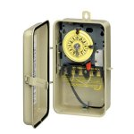 Intermatic-T104R201-DPST-Heat-Pro-Time-Switch-In-Metal-Enclosure-0