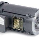 JM7018-1-12-Hp-208-230460-Vac-3-Phase-Input-56J-Frame-0
