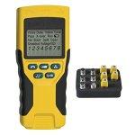 Klein-Tools-VDV501-823-VDV-Scout-Pro-2-Tester-Kit-0