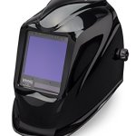 Lincoln-Electric-VIKING-3350-Black-Welding-Helmet-with-4C-Lens-Technology-K3034-3-0