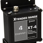 Linear-XT-4-4-Channel-Stationary-Mid-Range-Transmitter-Black-0