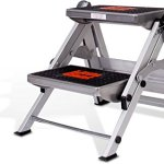 Little-Giant-Ladder-Systems-Safety-Step-Stepladder-with-Handrail-0-0