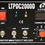 Lotos-LTPDC2000D-Plasma-Cutter-Pilot-Arc-50Amp-Dual-Volt-200A-TIG-Stick-Welder-0-0