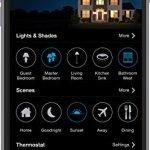 Lutron-L-BDG2-WH-Caseta-Wireless-Smart-Bridge-HomeKit-enabled-0-1