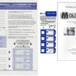 MOLDetect-Three-Sample-Mold-Test-Kit-W-Complete-Lab-Analysis-0