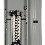 MURRAY-LC3040B1200-Load-Center-30-Space-40-Circuit-200A-Main-Breaker-0
