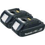 Makita-BL1820-2-18V-Compact-Lithium-Ion-20Ah-Battery-2-Pack-0