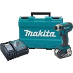 Makita-XDT042-18V-LXT-Lithium-Ion-Cordless-Impact-Driver-Kit-0