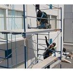 Metaltech-Scaffold-Platform-Section-7FtL-Model-M-MPP719-0-1