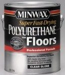Minwax-13021000-Super-Fast-Drying-Polyurethane-For-Floors-1-gallon-Semi-Gloss-0