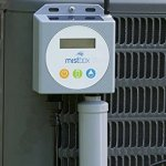 Mistbox-Saves-you-up-to-30-or-more-on-your-cooling-cost-0-0