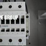 Motor-Starter-15hp-3ph-230V-magnetic-starter-control-from-GE-General-ELectric-50-amp-for-air-compressor-0-1