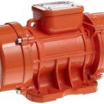 Oli-Vibrator-MVE2202-Electric-Vibrator-Motor-Three-Phase-2-Poles-3600-RPM-60-Hz-230460-Volt-20944-Lb-Output-Force-0