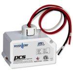 PCS-PulseWorx-UPB-Relay-Fixture-Module-20A-FMR1-20-0