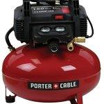 PORTER-CABLE-C2002-Oil-Free-UMC-Pancake-Compressor-0