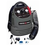 PORTER-CABLE-CMB15-150-PSI-15-Gallon-Oil-Free-Fully-Shrouded-Compressor-0