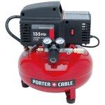 PORTER-CABLE-PCFP02003-35-Gallon-135-PSI-Pancake-Compressor-0