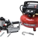 PORTER-CABLE-PCFP12234-3-Tool-Combo-Kit-0