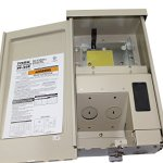 PP-Panel-Series-Pool-and-Spa-Control-Panels-with-Time-Swtich-1-120240-VAC-Control-Input-20-Amp-12-Circuit-Breaker-Base-0-0
