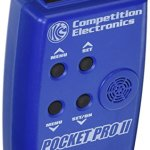 Pocket-Pro-Timer-II-CEI001-0