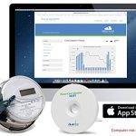 PowerCost-Monitor-BLI-31000-Wi-Fi-Bridge-0-0