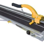 QEP-10900Q-35-Inch-Manual-Tile-Cutter-with-Tungsten-Carbide-Scoring-Wheel-for-Porcelain-and-Ceramic-Tiles-0